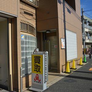 名古屋市東区のお店選び 駐車場のあるお店
