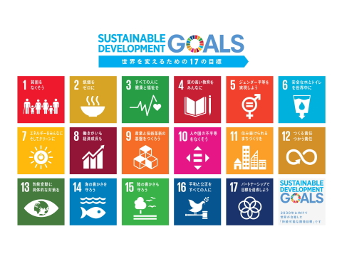 質屋の「SDGs」!名古屋市東区の小さな質屋が出来ること