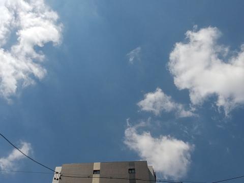 お盆休み明け 質のヤマカワは通常営業中
