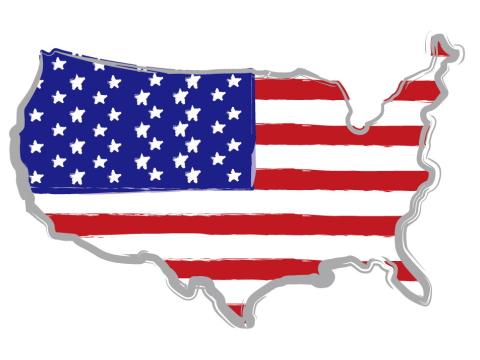 金相場の動向はアメリカ大統領選で決まる