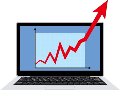 日経平均株価が29年ぶりの高値更新!その陰で泣いているのは。