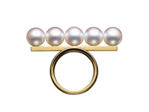 真珠でも高価買取のブランドがあります。
