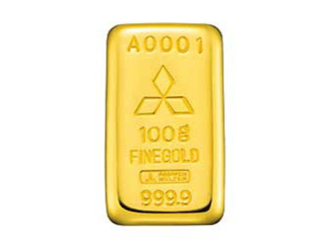 純金売るならどこが一番いい?